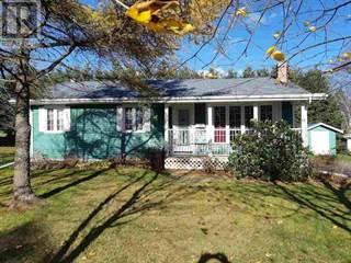 Single Family for sale in 79 OAK Drive, Charlottetown, Prince Edward Island