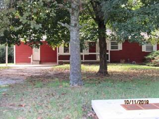Residential Property for sale in 1139 South Gelven Avenue, Springfield, MO, 65804