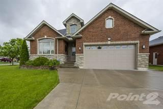 Residential Property for sale in 24 Nautical Lane, Brighton, Ontario