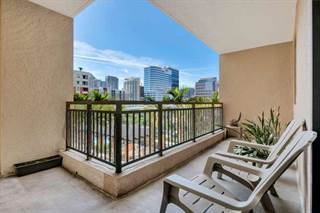 Residential Property for sale in 110 N Federal Highway 809, Fort Lauderdale, FL, 33301