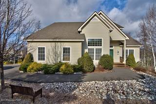 Single Family for sale in 204  Hermit Thrush Rd, Pocono Pines, PA, 18350