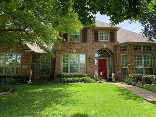Single Family for sale in 8008 Lynchburg, Plano, TX, 75025
