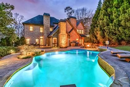 Residential for sale in 730 E Northway Lane, Atlanta, GA, 30342