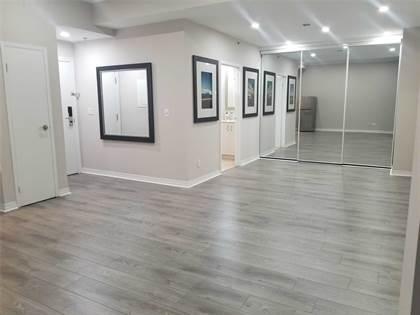 Condominium for sale in 1 King St W 920, Toronto, Ontario, M5H1A1
