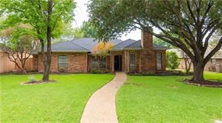 Single Family for sale in 1445 Meandering Way, Rockwall, TX, 75087