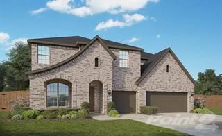 Single Family for sale in 16900 Casanova Avenue, Pflugerville, TX, 78660