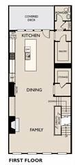 Multi-family Home for sale in 2451 Figaro Drive, Atlanta, GA, 30339