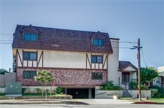 Condo for sale in 815 Main Street 302, El Segundo, CA, 90245