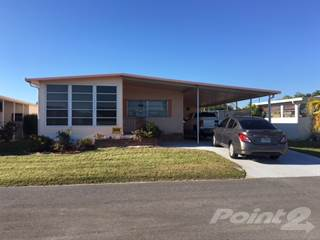 Residential Property for sale in 987 Freeport East, Venice, FL, 34285