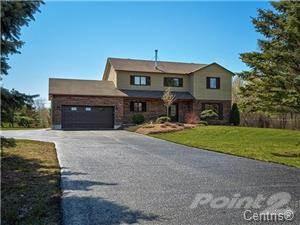 Residential Property for sale in 1455 Ch. Klock Gatineau (Aylmer) J9J 3H3, Gatineau, Quebec