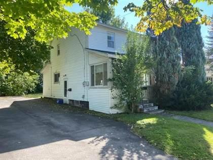 Propiedad residencial en venta en 18 Grinnell Avenue, Massena, NY, 13662