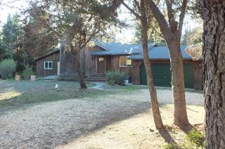 Single Family for sale in 42205 Caspar Little Lake, Mendocino, CA, 95460