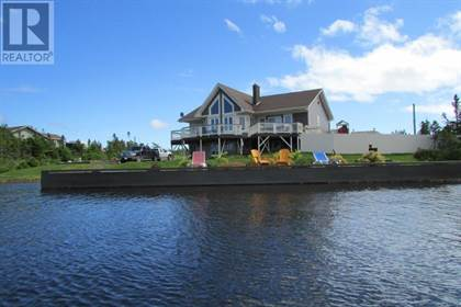 Single Family for rent in 33A Ryans Lane, Greater Colinet, Newfoundland and Labrador