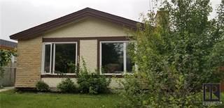 Single Family for sale in 152 Mandalay DR, Winnipeg, Manitoba, R2P1P5