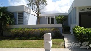 House for sale in Urbanizacion Ciudad Jardin 2, Canovanas Municipality, PR, 00729