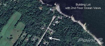 Lots And Land for sale in Lot 8 Wharf Rock Road, Liverpool, Nova Scotia