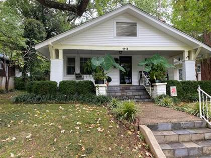 Residential Property for sale in 1117 Magnolia Street, Bowling Green, KY, 42103