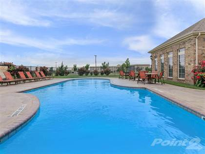 Apartment for rent in Town Parc at Amarillo, Amarillo, TX, 79106