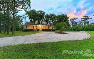Residential Property for sale in 19005 69th Ave. East, Bradenton, FL, 34211