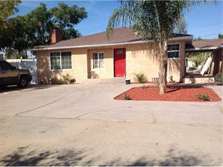 Single Family for sale in 1655 Elm Drive, Norco, CA, 92860