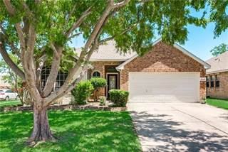 Single Family for sale in 5840 Crestview Drive, Grand Prairie, TX, 75052