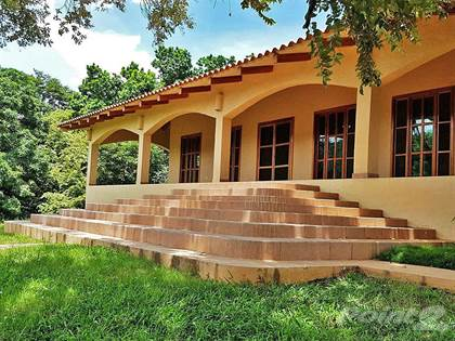Residential Property for sale in Spacious River View House for Sale in Santa Fe de Veraguas, Panama, Santa Fe, Veraguas