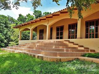 Residential Property for sale in Spacious River View House for Sale in Santa Fe, Veraguas, Panama--, Santa Fe, Veraguas