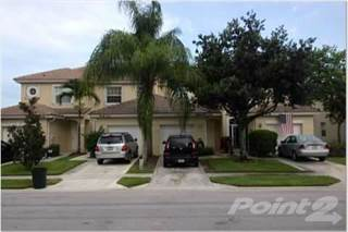 Townhouse for rent in 6954 Oak Bridge Lane  Lake Worth  FL 33467  LakeHouses   Apartments for Rent in Smith Farm FL   From  1 500 a  . Apartments For Rent In Lake Worth Fl. Home Design Ideas