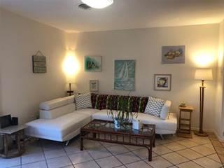 Single Family for sale in 3815 Bonita Lane, La Porte, TX, 77571