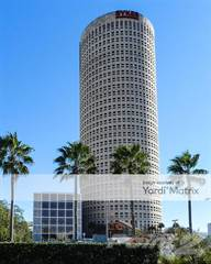 Office Space for rent in Rivergate Tower - Suite 2500, Tampa, FL, 33602