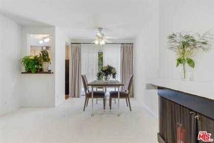 Residential Property for sale in 8105 Summertime Ln, Culver City, CA, 90230