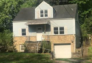 Residential Property for sale in 807 Woodward Drive, Charleston, WV, 25312