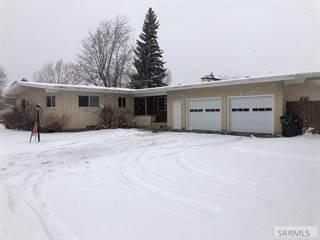 Single Family for sale in 3305 E Sunnyside Road, Ammon, ID, 83406