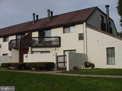 Residential Property for sale in 1075 LANCASTER BOULEVARD 15, Windsor Park, PA, 17055