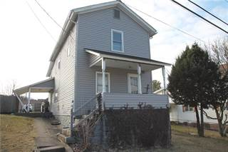 Single Family for sale in 333 Price, Greater Jersey Shore, PA
