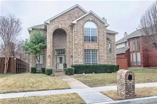 Single Family for sale in 8809 Casa Grande Drive, Plano, TX, 75025