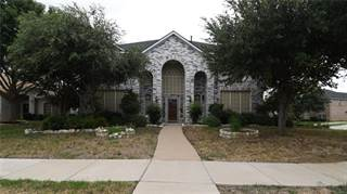 Single Family for sale in 516 Edgeview Drive, Grand Prairie, TX, 75052