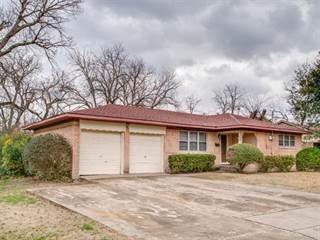 Single Family for sale in 2423 W Five Mile Parkway, Dallas, TX, 75233
