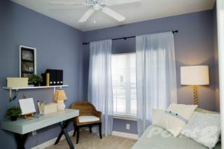 Apartment for rent in Lansbrook Village - Hampton A1, East Lake, FL, 34685