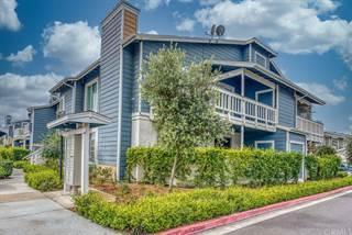 Condo for sale in 16445 Mtn Aberdene 108, Fountain Valley, CA, 92708