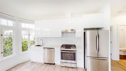Apartment for rent in 291 Broderick Street, San Francisco, CA, 94117