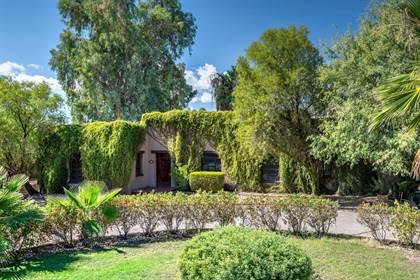 Residential for sale in 35 N Camino Espanol, Tucson, AZ, 85716