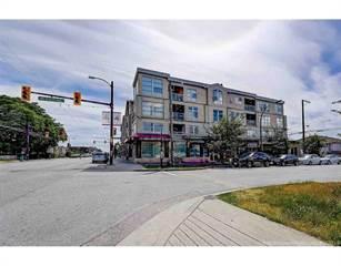 Condo for sale in 1958 E 47TH AVENUE, Vancouver, British Columbia, V5P3X5
