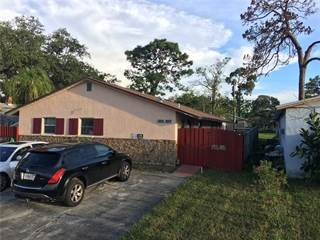 Multi-family Home for sale in 5826 GULF DRIVE, New Port Richey, FL, 34652