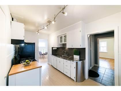 Single Family for sale in 9411 92 ST NW, Edmonton, Alberta, T6C3S1