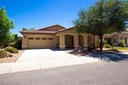 Residential Property for sale in 13513 W CATALINA Drive, Avondale, AZ, 85392