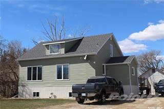 Residential Property for sale in 405 1st AVENUE NE, Leroy, Saskatchewan, S0K 2P0