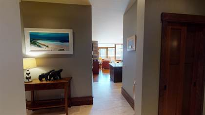 Single Family for sale in 901 2ND AVENUE 302A, Fernie, British Columbia, V0B1M0