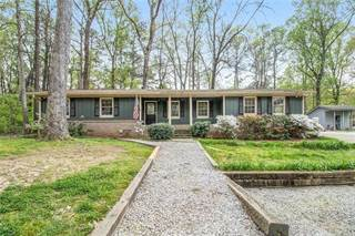 Single Family for sale in 3759 Tommy Drive, Powder Springs, GA, 30127