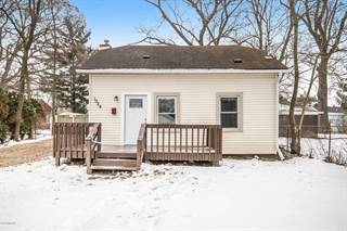 Single Family for sale in 1324 Walnut Street NE, Grand Rapids, MI, 49503